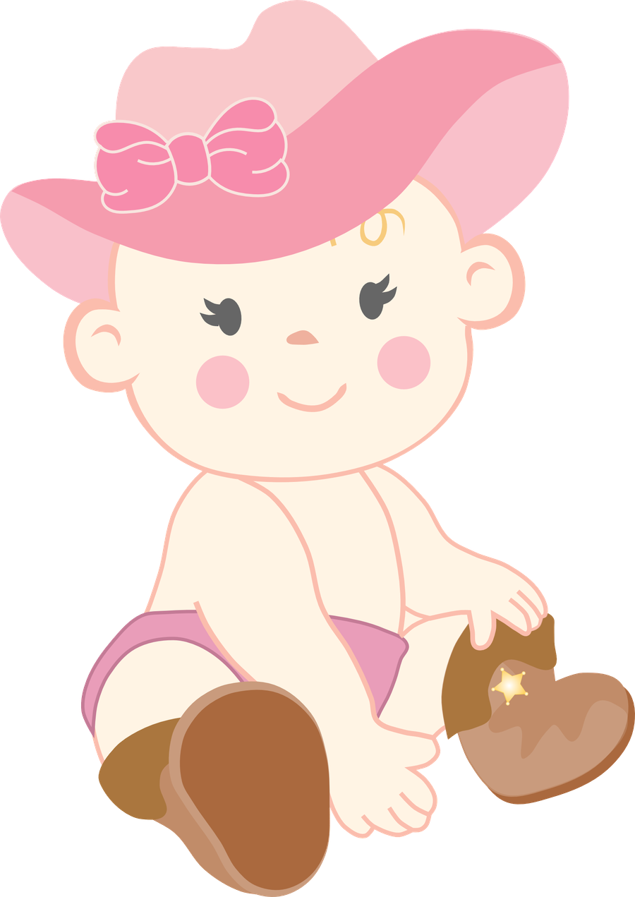 Cowgirl clipart african american. Minus say hello elo