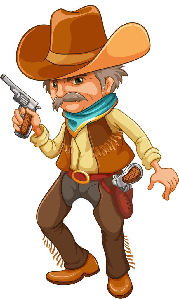 Oljv xhit png pinterest. Cowgirl clipart animated