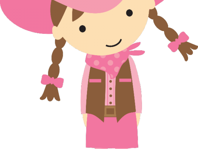 Cliparts free download clip. Cowgirl clipart animated