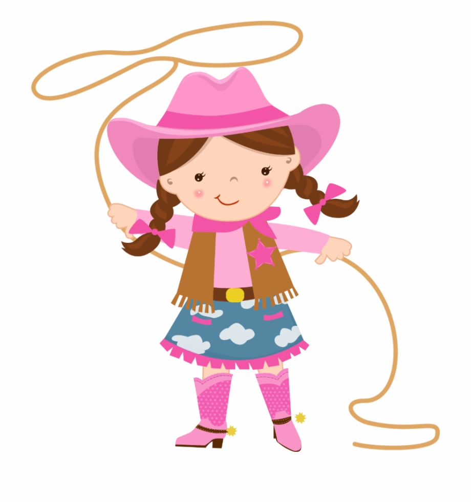Cowgirl clipart animated. Cowboy hat cartoon free