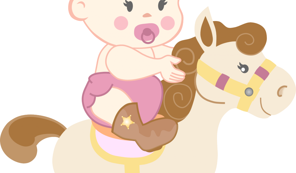 Cowgirl clipart baby cowgirl. Food cliparts x carwad