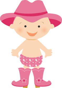 Cowgirl clipart baby cowgirl. Free cliparts download clip