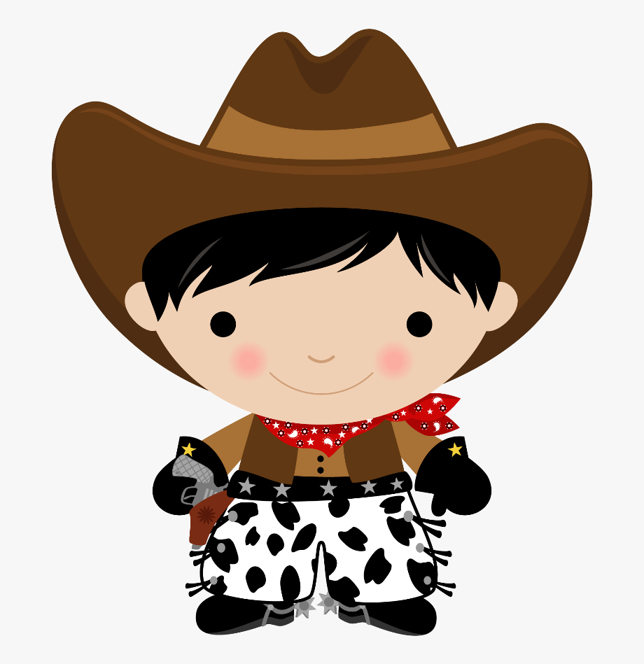 Baby cowboy png free. Cowgirl clipart clip art