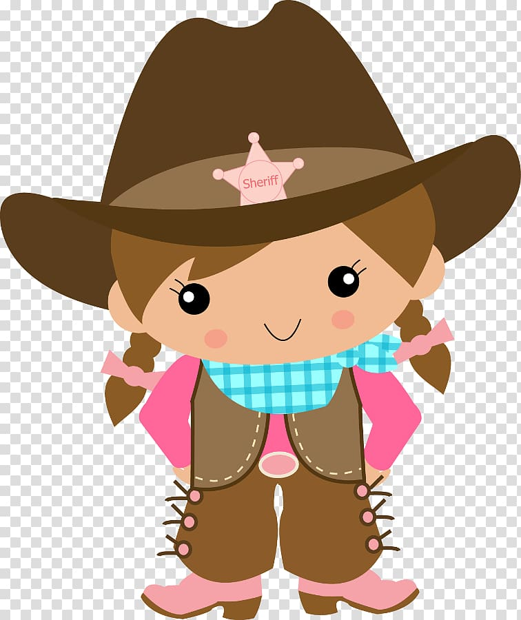 Frontier vaquero cowgirls transparent. Cowgirl clipart cowboy american