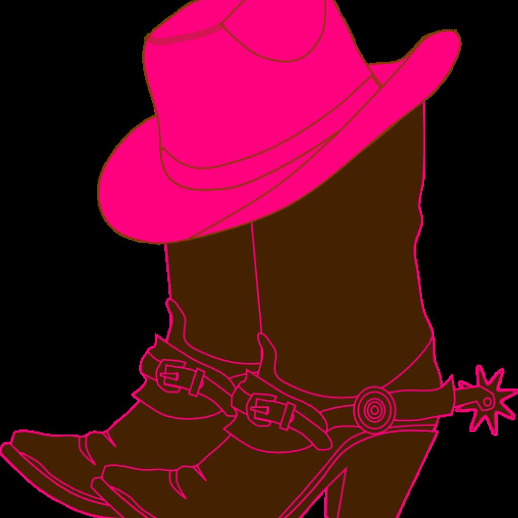 Cowgirl clipart cowboy american. Clip art vector graphics