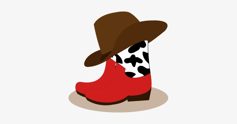 Png free stock baby. Cowgirl clipart cowgirl texas