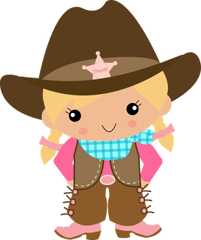 Cowboy e minus birthday. Cowgirl clipart cowgirl texas