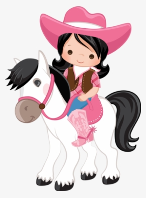 Cowgirl clipart cowgirl texas. Png transparent image free