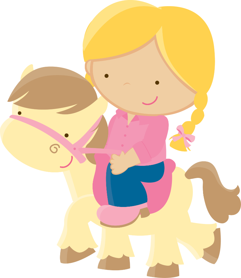 Cowgirl Clipart Svg Cowgirl Svg Transparent Free For Download On