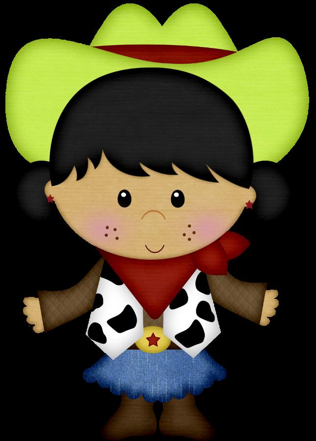 Cowgirl clipart western girl. Cowboy e minus