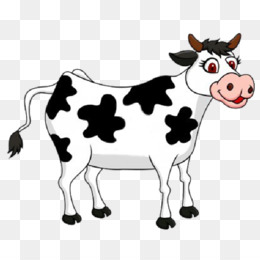 Free download cattle royalty. Cows clipart