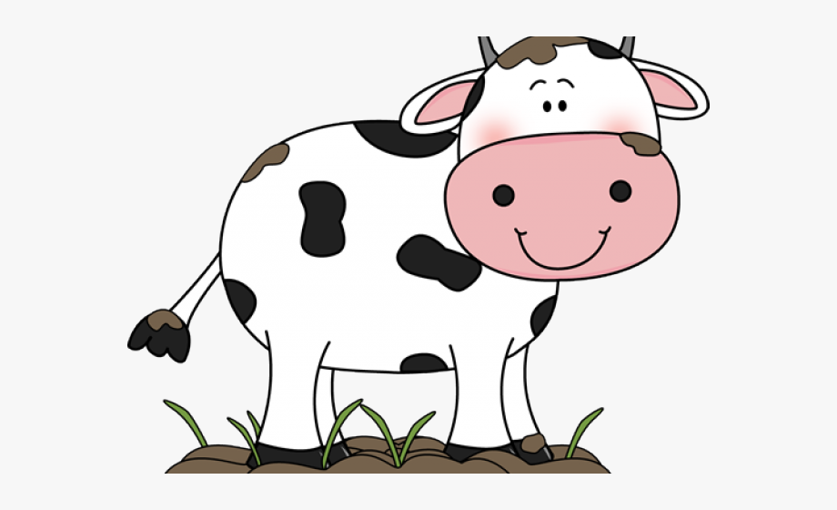 Cows clipart animal. Cattle cow costume farm