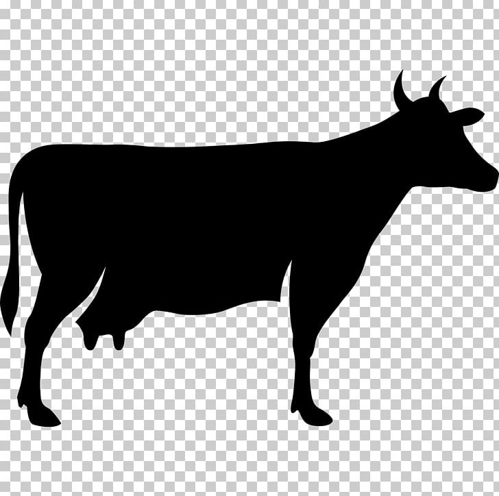 Cows clipart bone. Dairy cattle beef angus