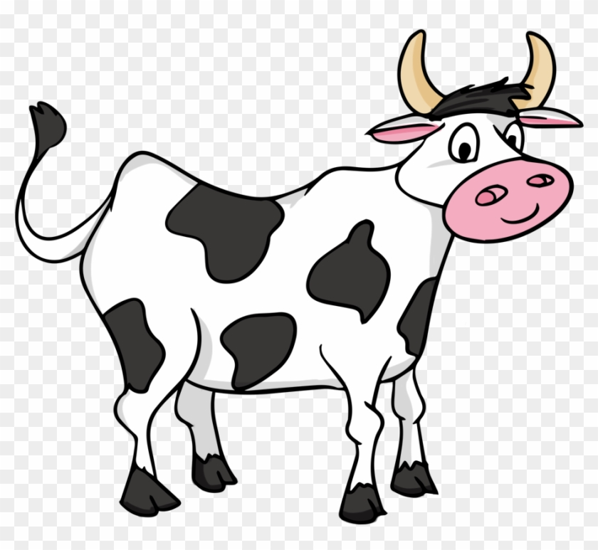 Cattle breeds of are. Cows clipart cow indian