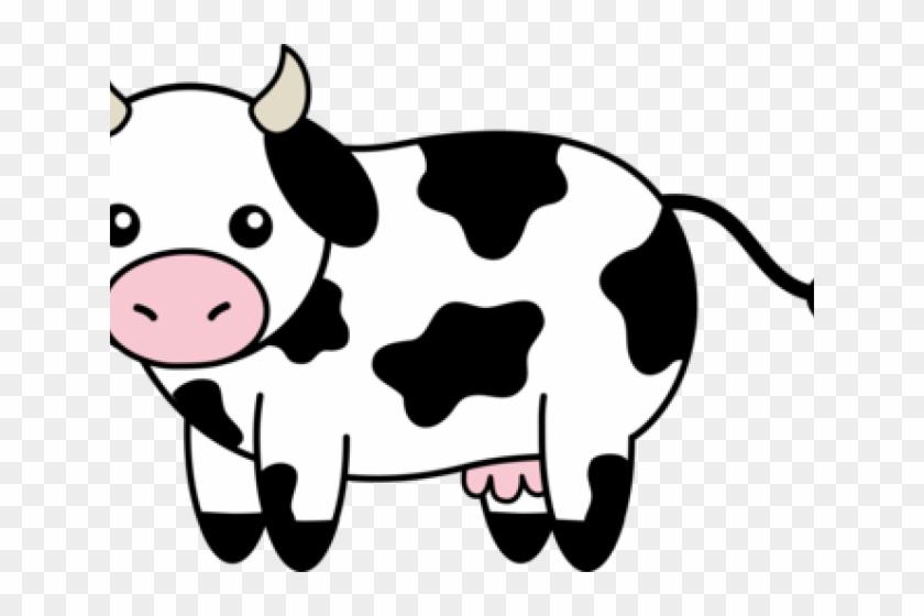 Wallpaper blink clip art. Cows clipart logo