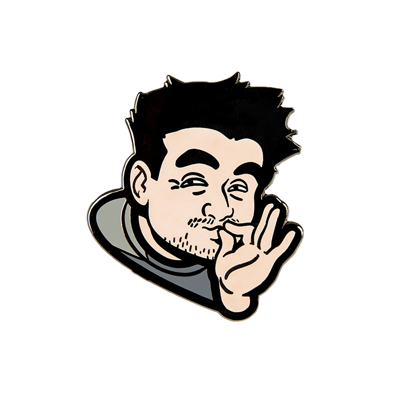 Cows clipart tooth. Cow chop trevor enamel