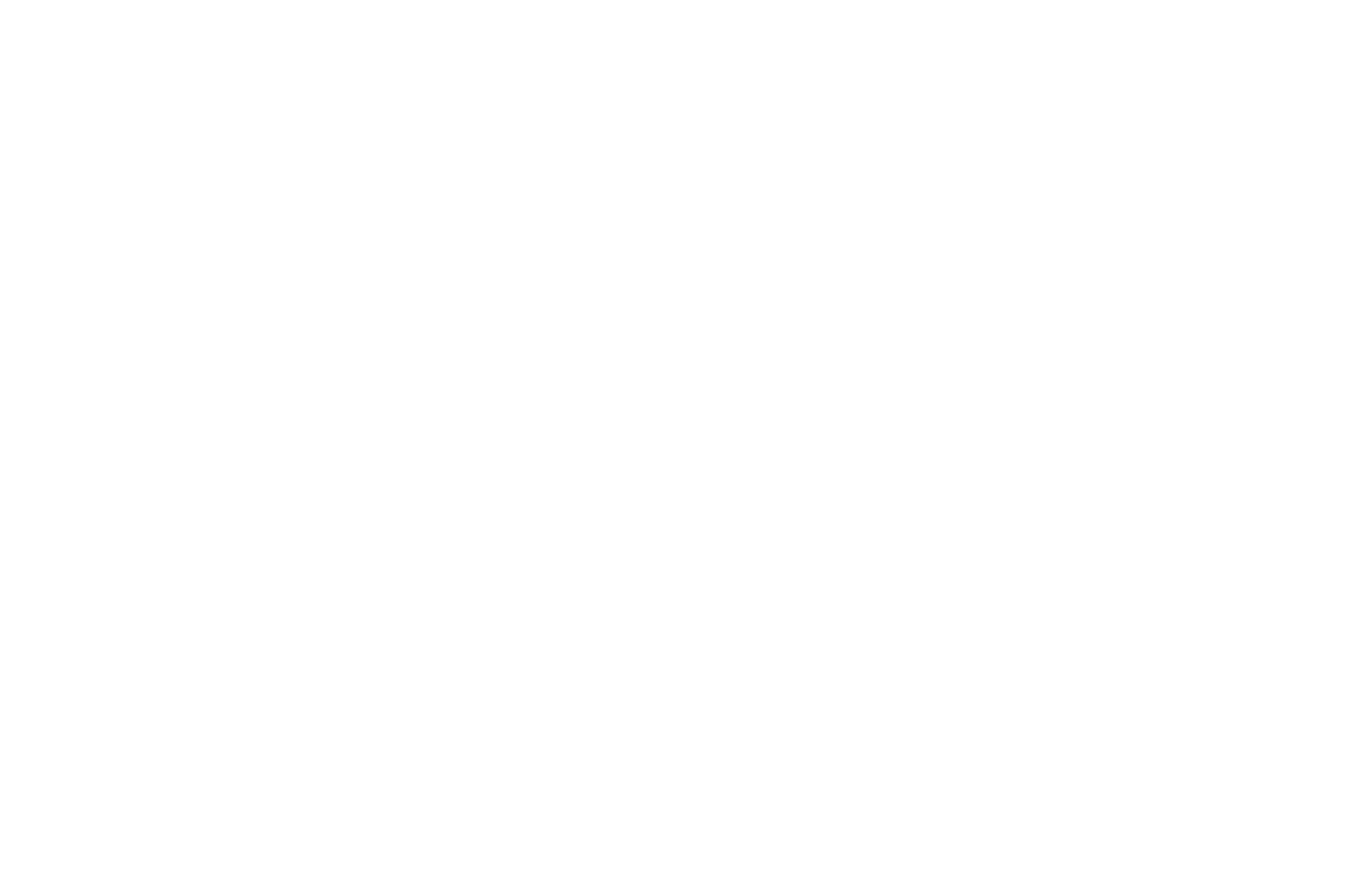 Cows clipart waste. Animal agriculture pigs produce