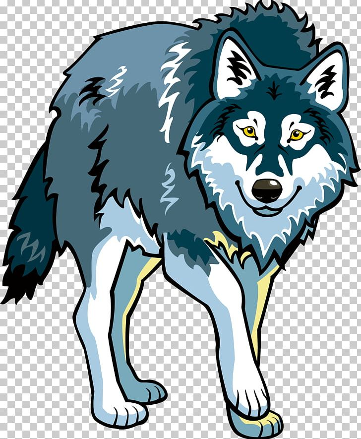 Wolves clipart coyote. Gray wolf png angry
