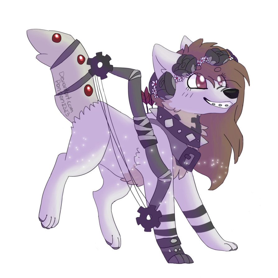 Animal jam drawing at. Coyote clipart artic wolf