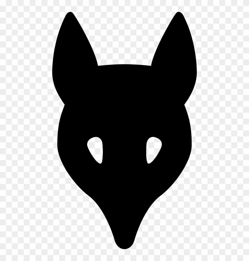 Coyote clipart cayote. Jpg freeuse library wolf