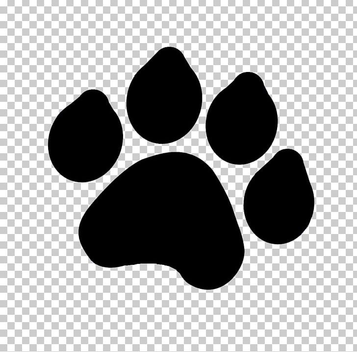 Bulldog coyote paw puppy. Paws clipart coyotes