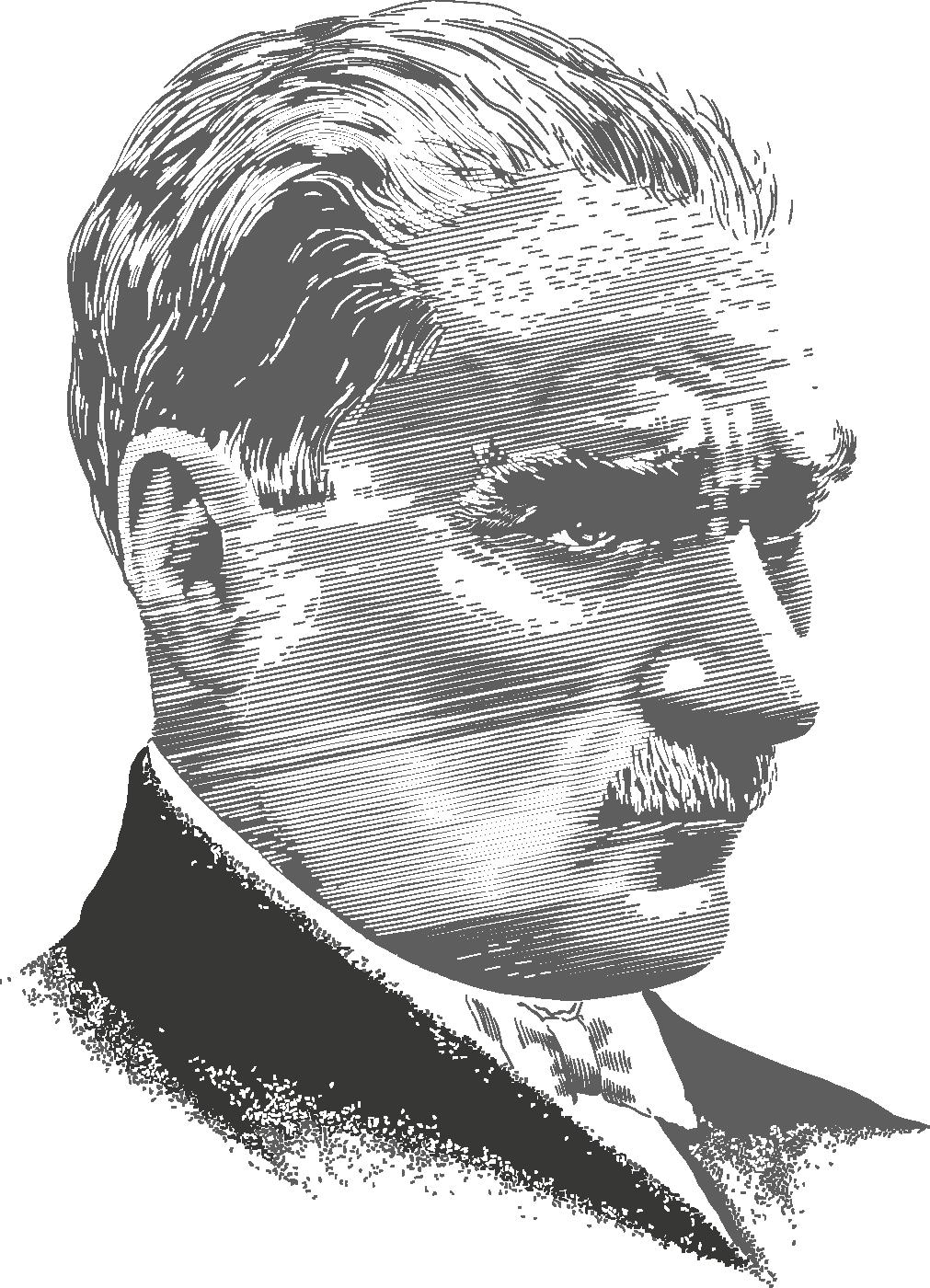 Fighting clipart disobedience. Mustafa kemal ataturk silhouette