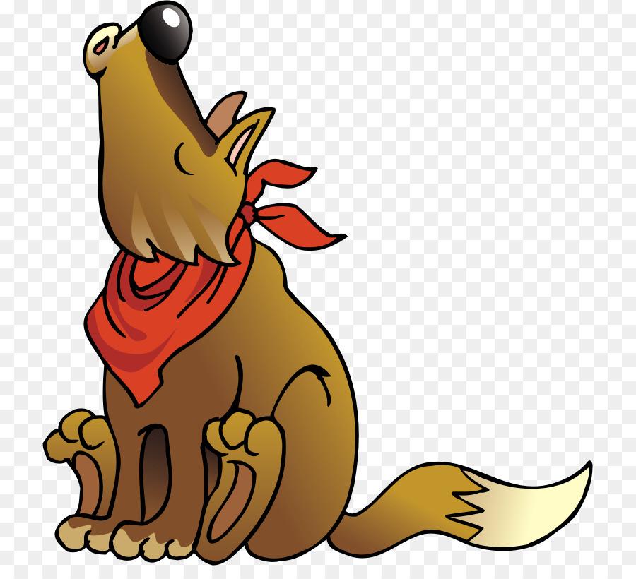 Coyote clipart werewolf. Road runner cartoon png