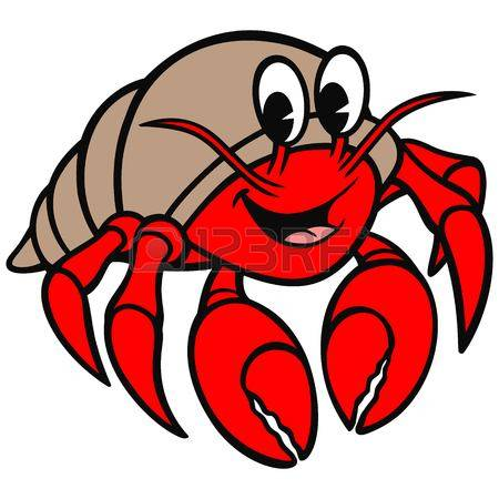 Crab clipart. At getdrawings com free
