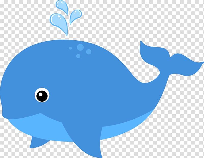 Crab clipart aquatic animal. Blue whale illustration deep