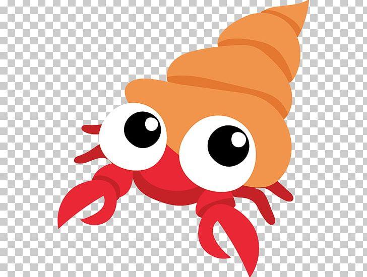 Sea fish png animals. Crab clipart aquatic animal