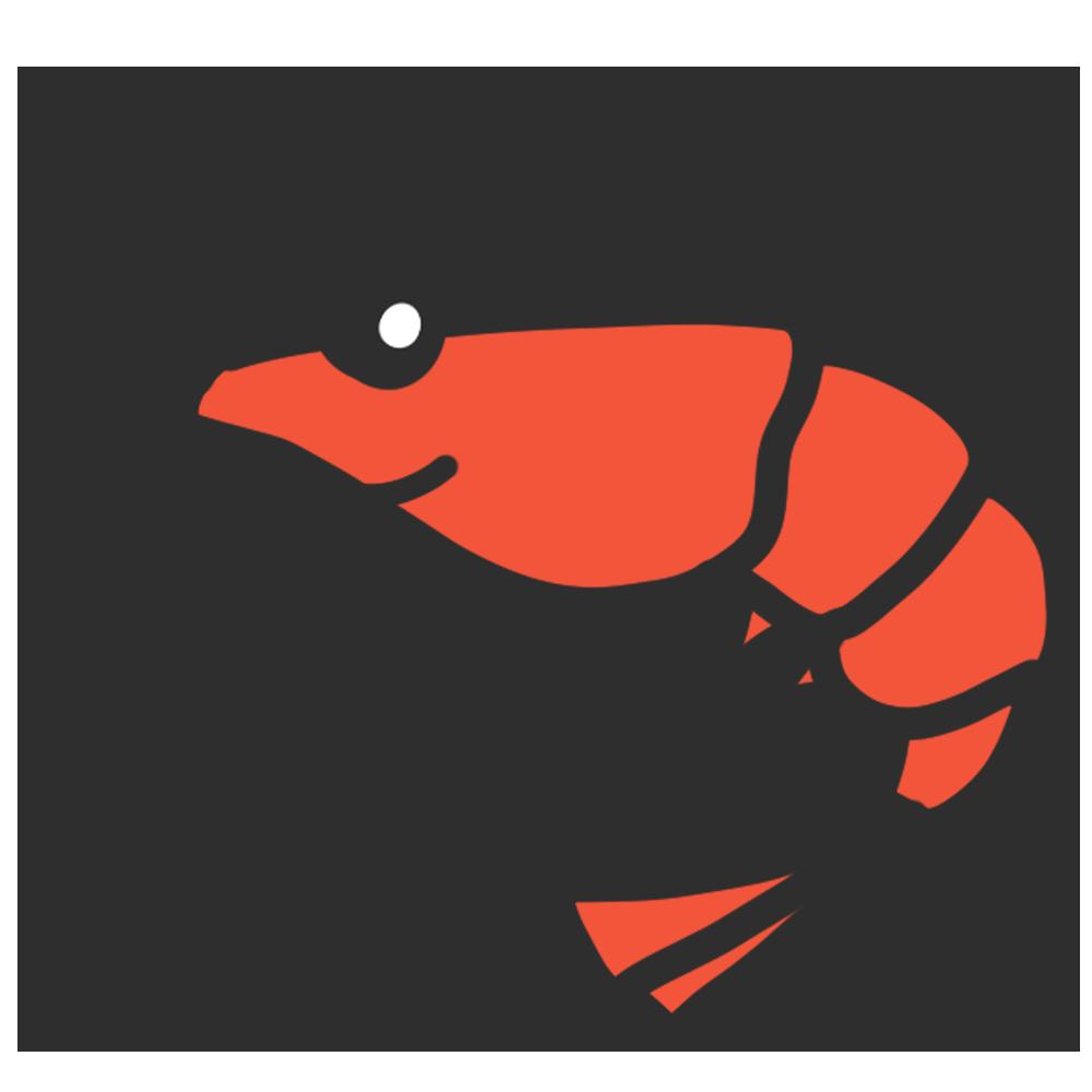 Crabs clipart chilli crab.  pinterest