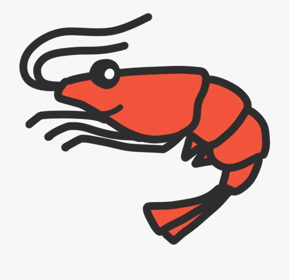. Crabs clipart chilli crab