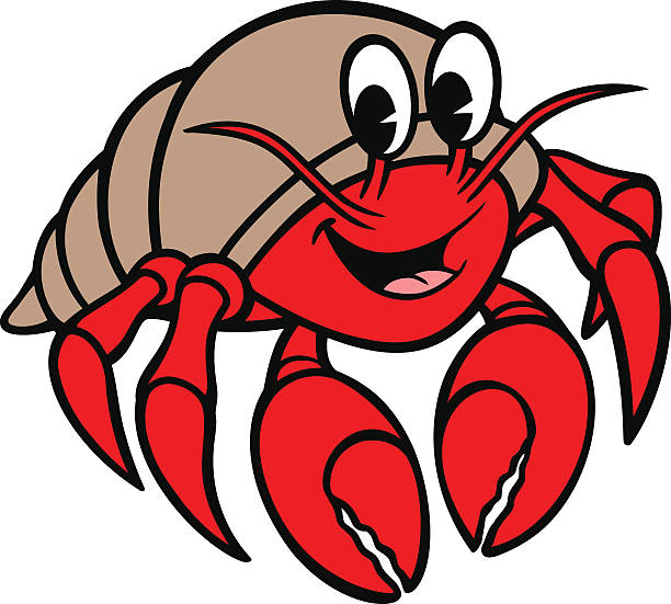 Crabs clipart coconut crab. Collection of blue free