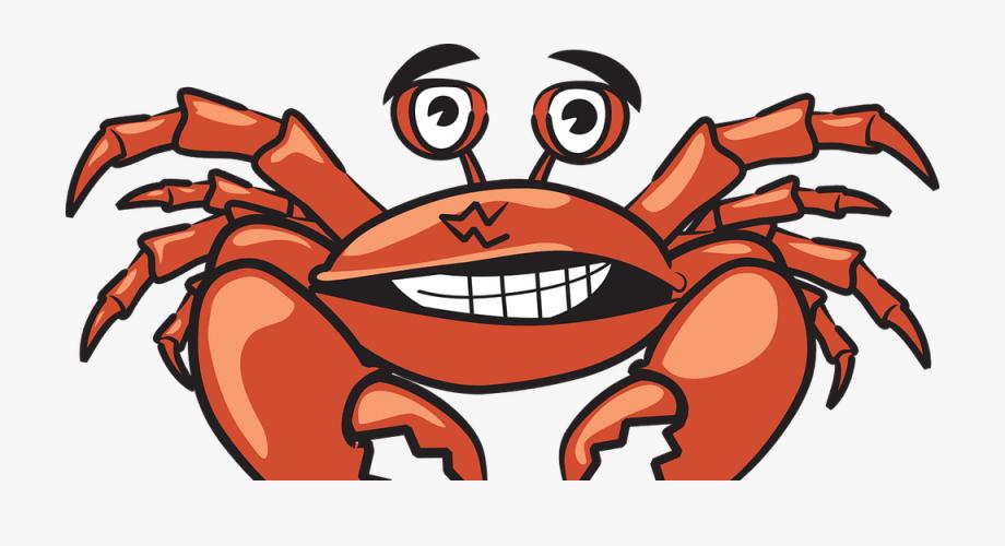 Crab clipart crab feast. Seafood png cliparts