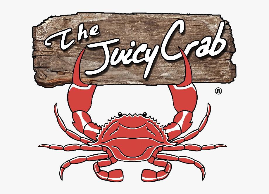 Juicy jacksonville fl . Crab clipart crab feast