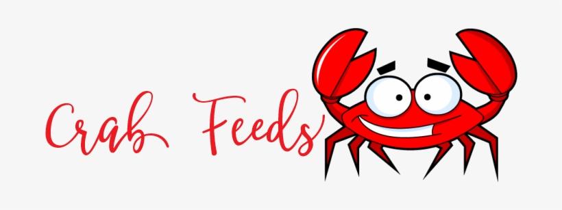 Clip art transparent png. Crabs clipart crab feed