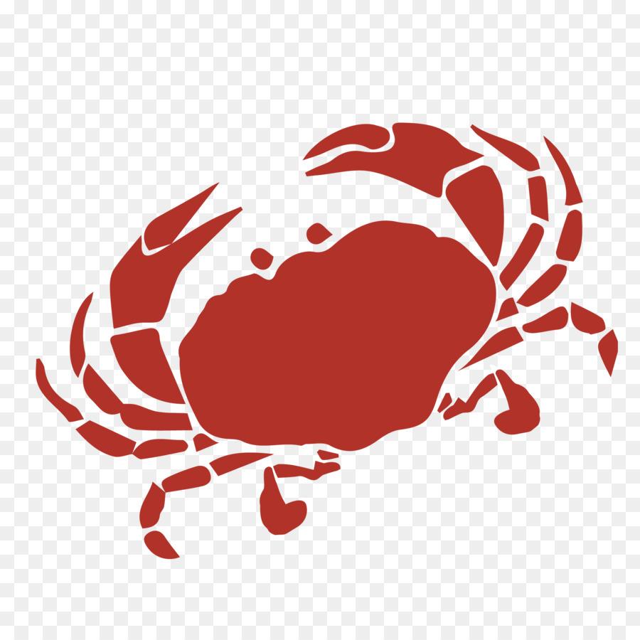 Shrimp cartoon crab food. Crabs clipart transparent background