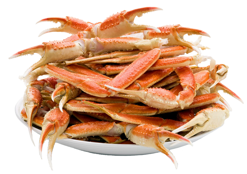 Png images free dowbload. Crab clipart crab meat