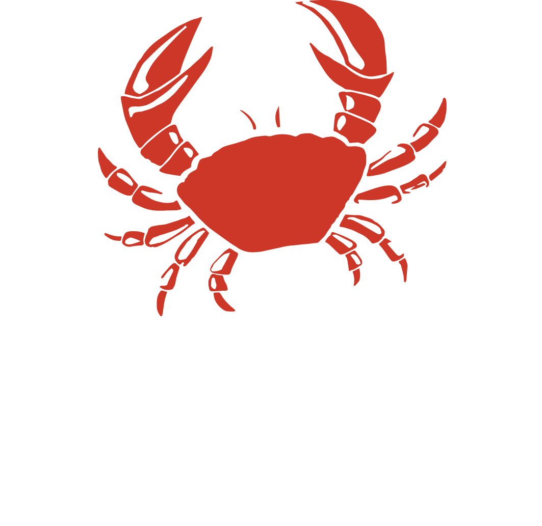 Picture of a presbytery. Crab clipart crabby