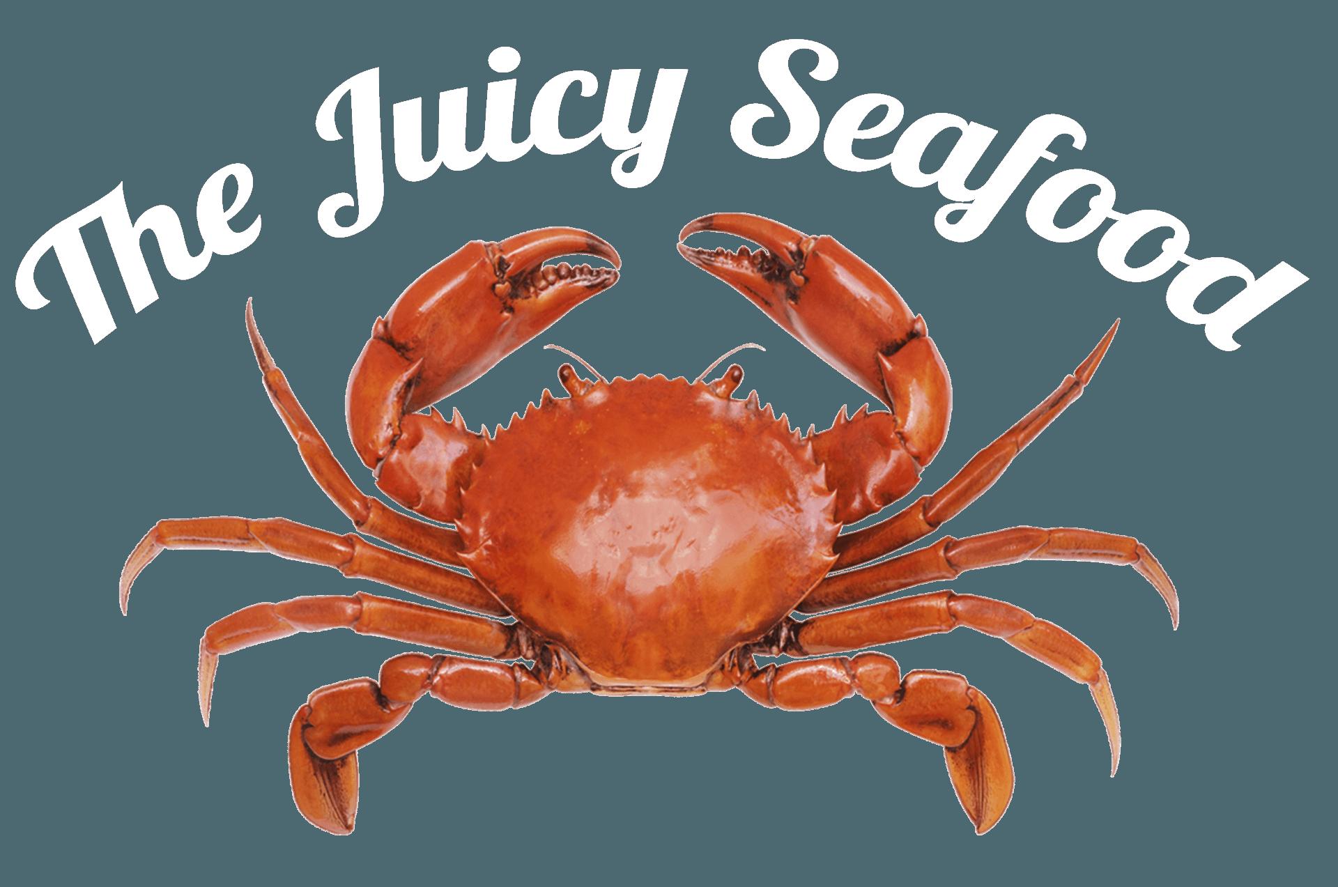 Crabs seafood restaurant