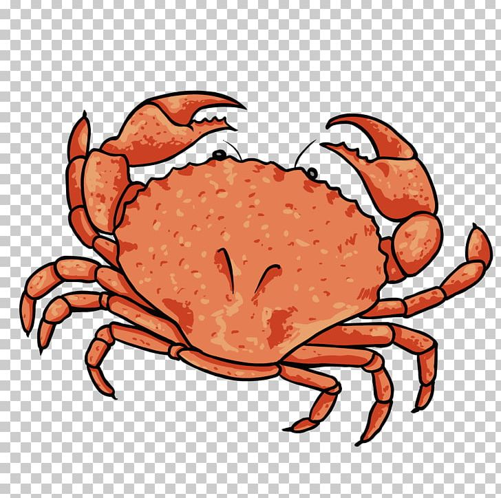 Lobster png animals animal. Crab clipart dungeness crab