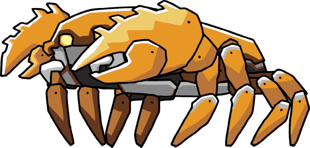 Crabs clipart crab claw. Crustacean image group categorycrustaceans