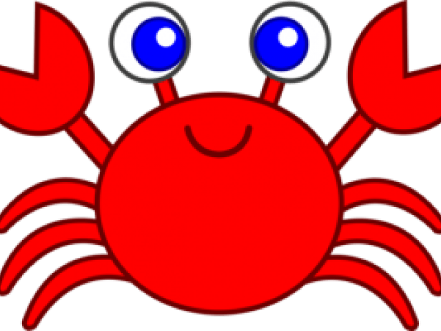 Crabs pictures on dayasrione. Crab clipart green