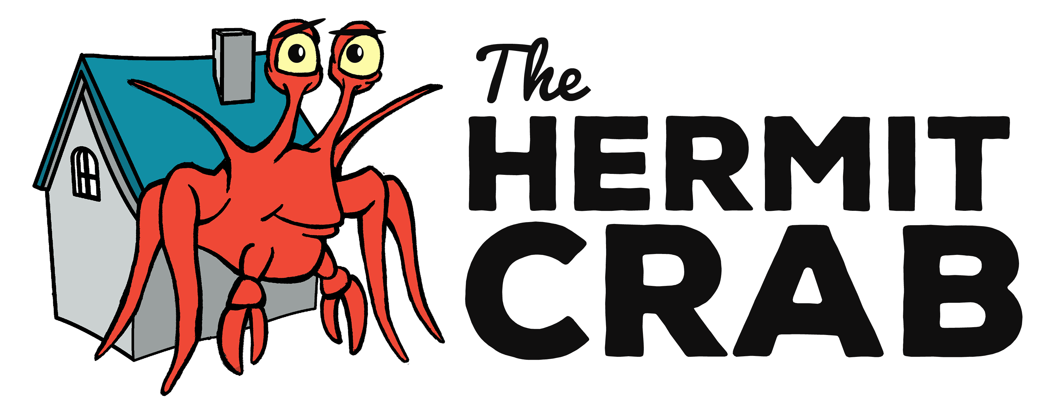 Housesitting quality wallpapers for. Crab clipart hermit crab