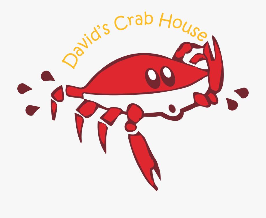 Snow crab transparent cartoon. Lobster clipart cancer