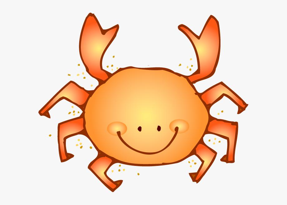Crab clipart ocean. Melonheadz