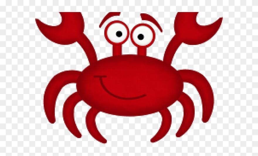 Crab clipart purple crab. Kindergarten png download