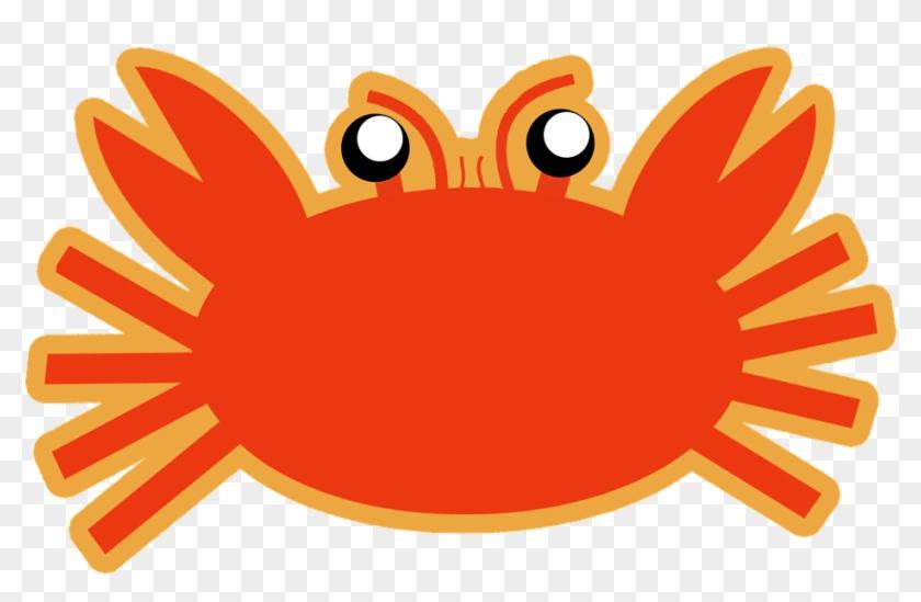 Crab clipart real. Hermit buy clip art
