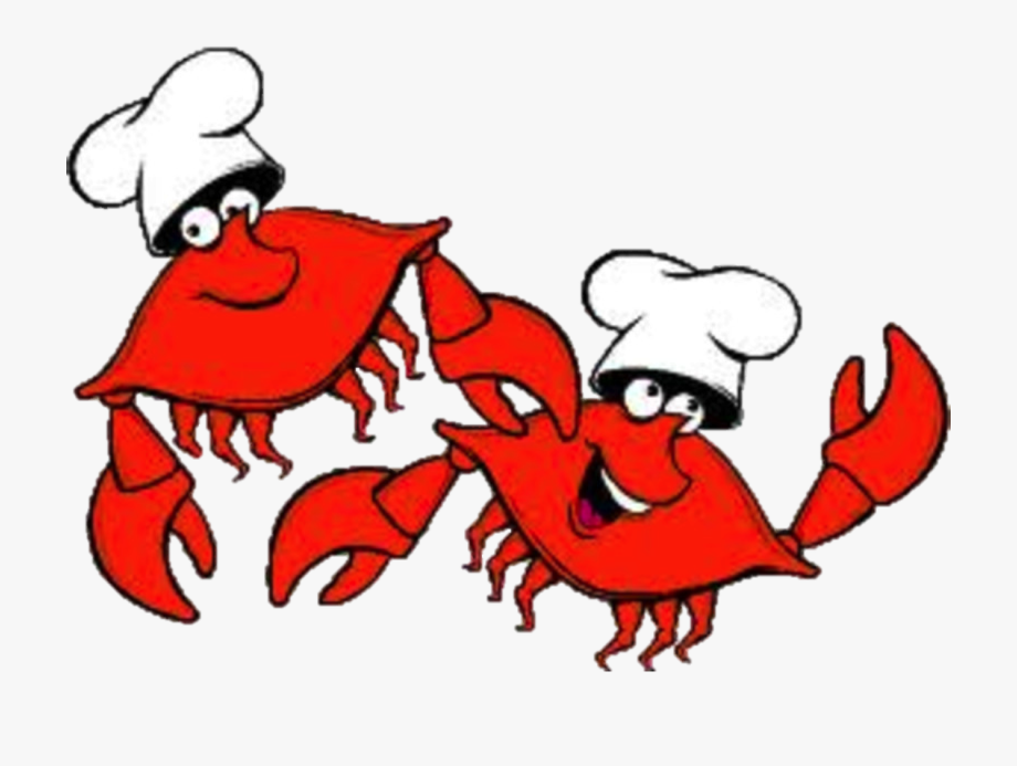 Crab pictures of seafood. Dinner clipart animated