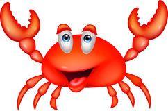 Crab clipart underwater. Pin by kathleen alder